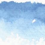 aquarelle-papier-grain fort