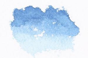 aquarelle-papier-moulin