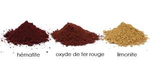 crayon-pigments-ocres-préhistoire