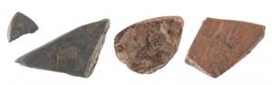 crayons-ocres-prehistoire