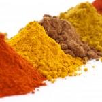 pigment jaune-ocre pour aquarelle
