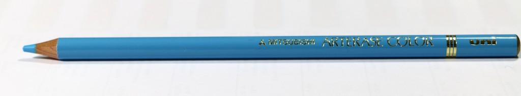 crayon de couleur arterase