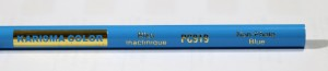 crayon bleu inactinique karisma-01