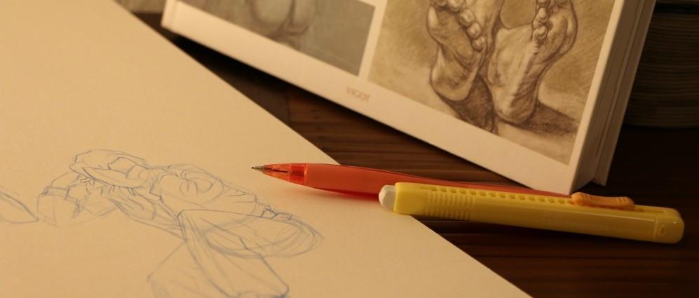 livre-anatomie-corps-humain-artistique-07