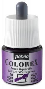 encre-aquarelle-colorex-pebeo