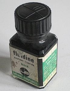 encre-aquarelle-fluidine-lefranc