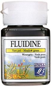 encre-aquarelle-fluidine-lefranc-bourgeois