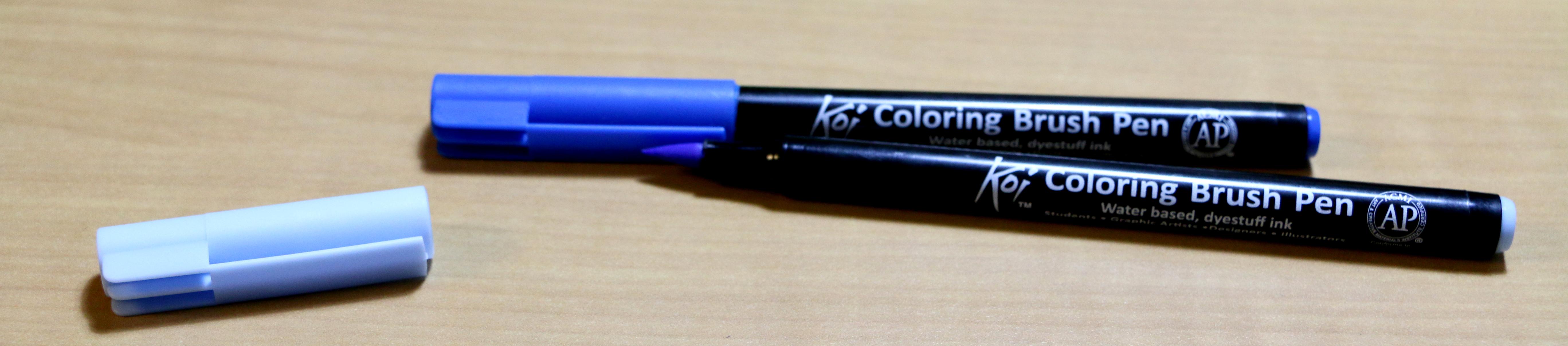 koi-brush-pen-sakura-02