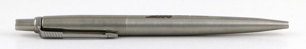 corps du stylo jotter