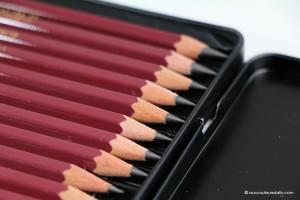 crayon-graphite-hi-uni-mitsubishi-02