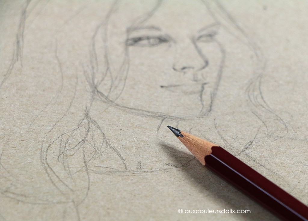 crayon-graphite-mitsubishi-hi-uni-06