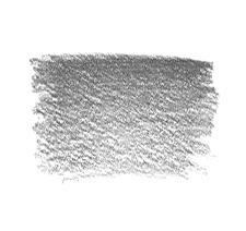 crayon-graphite-mono-100-2b-test
