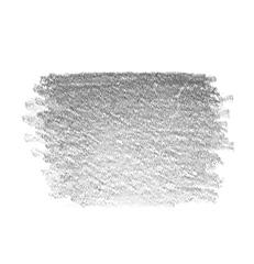 crayon-graphite-mono-j-2b-test
