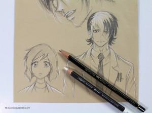 crayon-graphite-tombow-mono-100-01