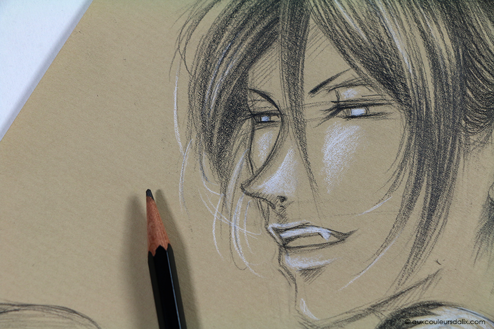 crayon tombow mono sebastian