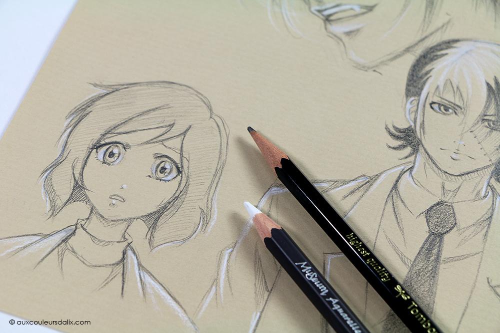 crayon-graphite-tombow-mono-100-03