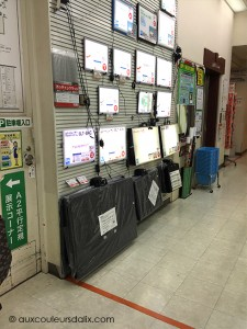 magasin-materiel-art-sekaido-tokyo-07
