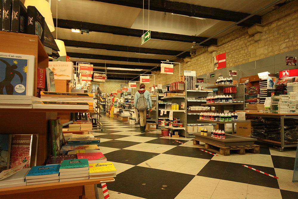 magasin-que-jaime-boesner-03