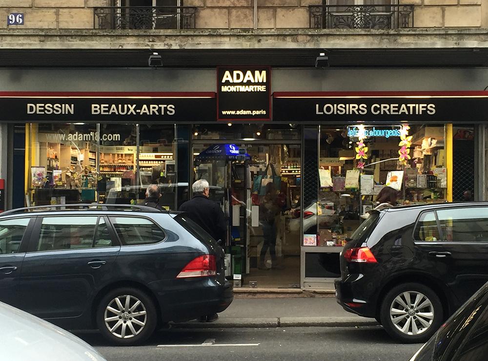 adam-montmartre-11
