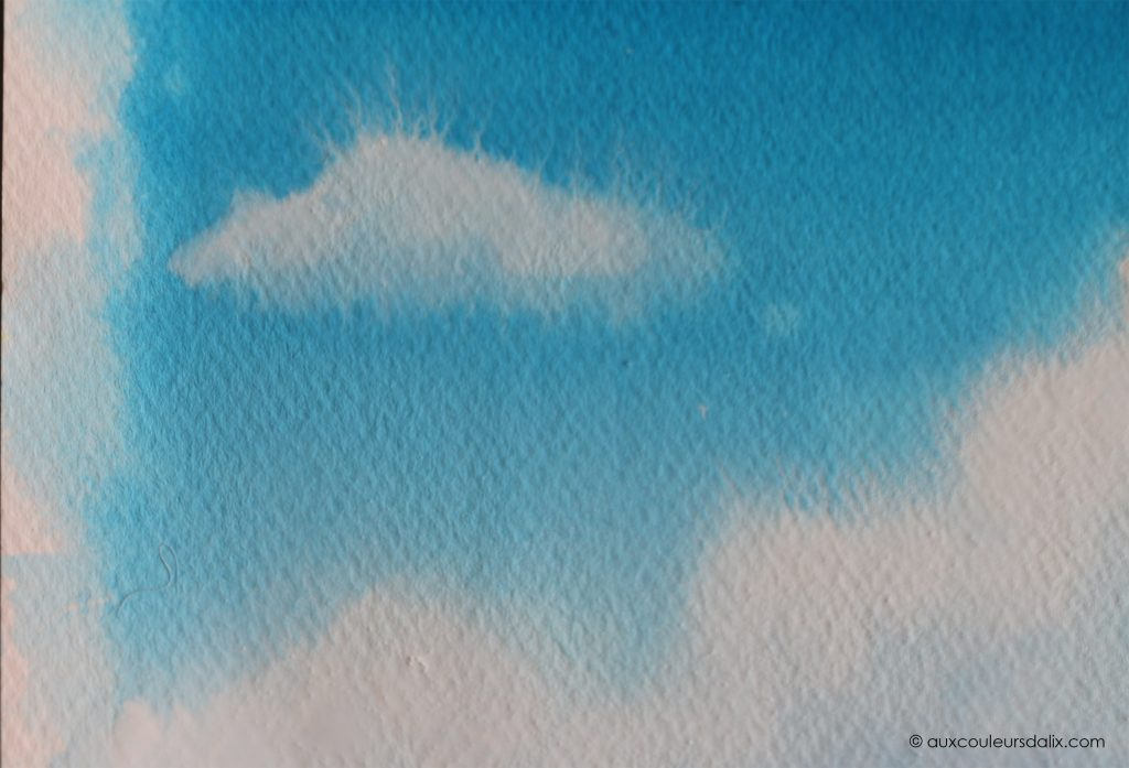 peinture poster color 4