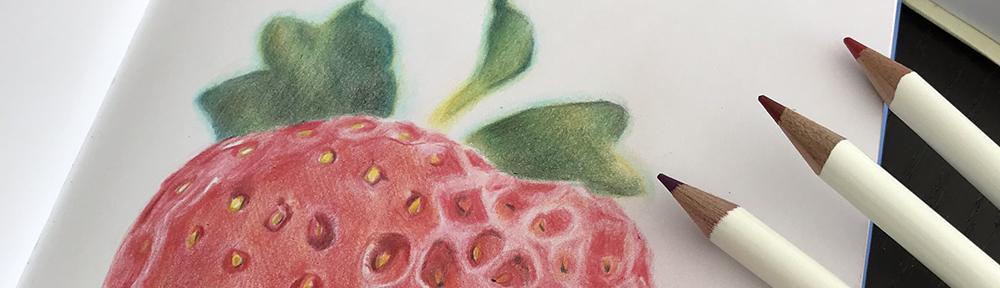 crayon irojiten tombow
