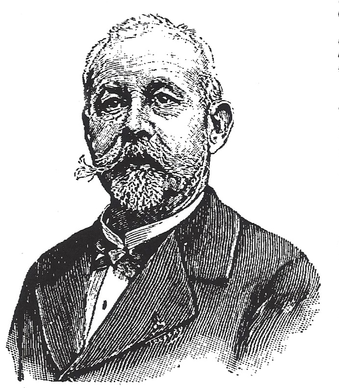 Victor Marquise fabricant de crayons