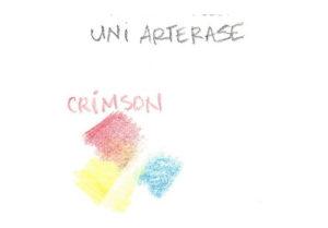 arterase crayon test
