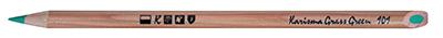 Crayon de couleur Karisma de Bérol