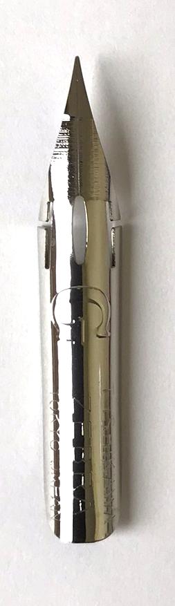 plume japonaise G Pen