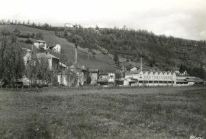 usine conte regny