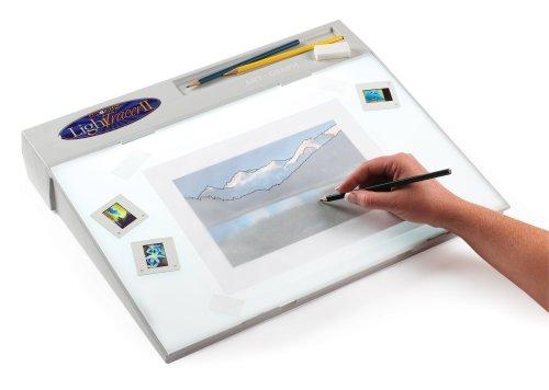 Artograph LightTracer II