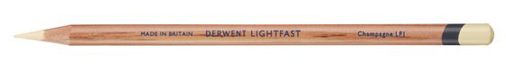 lightfast de derwent