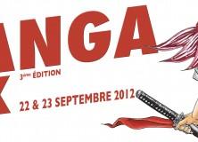 Manga Dax 2012