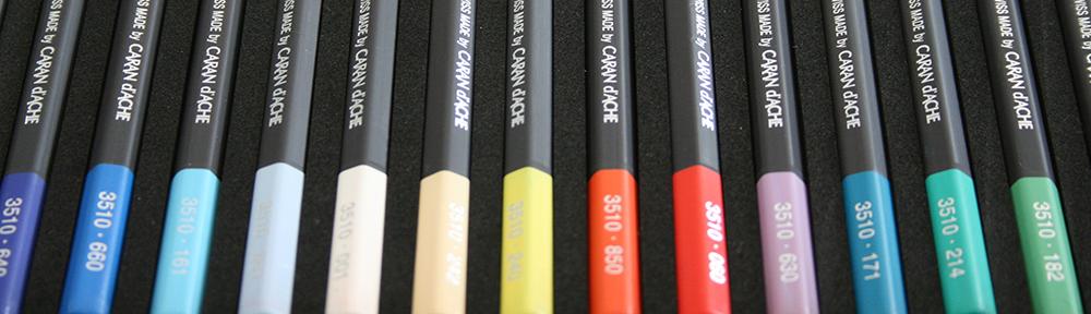 crayons de couleur header